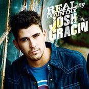 Josh Gracin: Josh Gracin - REALity Country