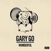 Wonderful - EP