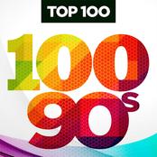 Top 100 90s