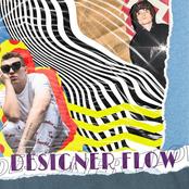 Designer Flow