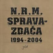 Spravazdaca 1994-2004 gold