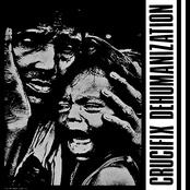 dehumanization