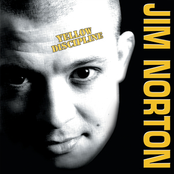 Jim Norton: Yellow Discipline