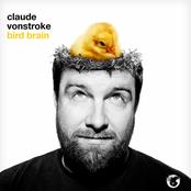 Claude Vonstroke: Bird Brain