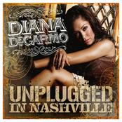 Diana DeGarmo: Diana DeGarmo: Unplugged In Nashville