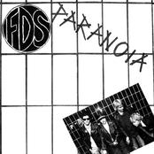 01 Paranoia