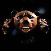 Teddybears - Devil