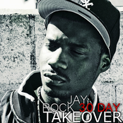 30 Day Takeover