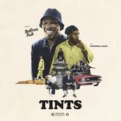 Tints (feat. Kendrick Lamar)