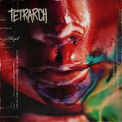 Tetrarch: I'm Not Right - Single