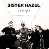 Threeve