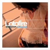 Lotofire