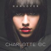 Hangover - Single