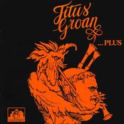 Titus Groan ...Plus