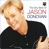 The Very Best of Jason Donovan