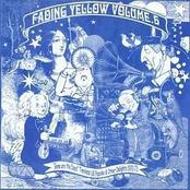 Fading Yellow Vol 5