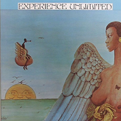 Experience Unlimited - Funky Consciousness