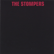 The Stompers: The Stompers