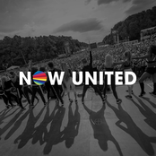 Now United 2