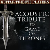 Acoustic Tribute to Game of Thrones