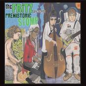 The Fritz: Prehistoric Stomp