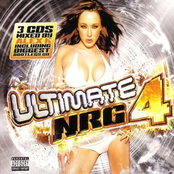 Ultimate NRG 4