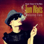 Female Tribute To Tom Waits - Vol.2 [CD1]
