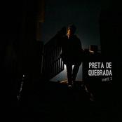 Preta de Quebrada, Pt. 2