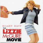 Lizzie McGuire Movie