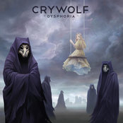 Crywolf: Dysphoria