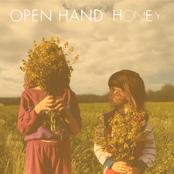 Honey (10th Anniversary Reissue)