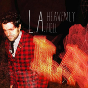 Heavenly Hell (Edited Version)