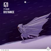 K?D: Distance
