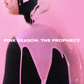 Pink Season: The Prophecy - EP