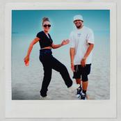 Nice To Meet Ya (feat. Loredana) - Single