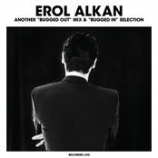 Erol Alkan: Erol Alkan: Another