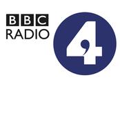 bbc radio 4 fm