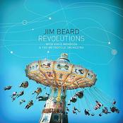 Jim Beard: Revolutions