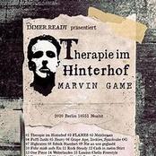 Therapie im Hinterhof