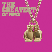 Cat Power: The Greatest