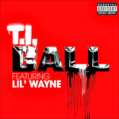 Ball - Single (T.I. & Lil Wayne - These Hoes So Drunk Tribute)