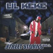 Street Stories Vol.1