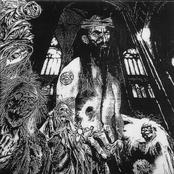 Sargeist / Temple of Baal