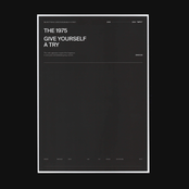 Give Yourself A Try - Single