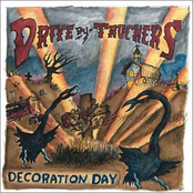 Drive By Truckers: Decoration Day