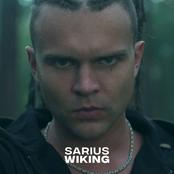 Wiking - Single