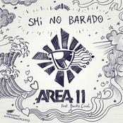 Shi No Barado - Single