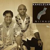 Kuana Torres Kahele: Music for the Hawaiian Islands Vol. 2 Kahelelani Niihau