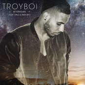 TroyBoi: Afterhours feat. Diplo & Nina Sky