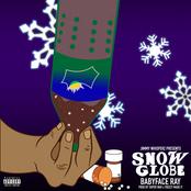 Snow Globe - Single